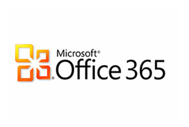 Contacts Syncing with Office 365 by Alliance Technologies