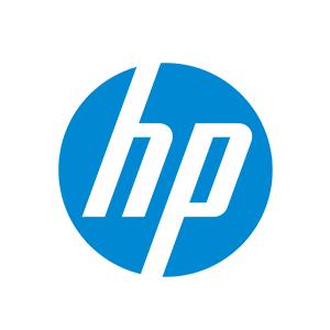 HP Certified by Alliance Technologies