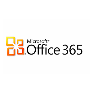 Microsoft Office 365 Certified by Alliance Technologies