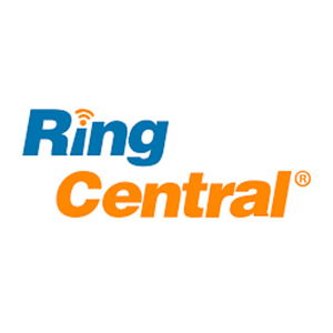 Ring Central Partner by Alliance Technologies