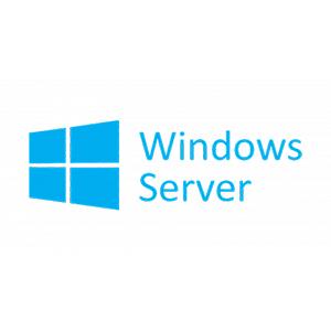 Windows Server Certified by Alliance Technologies