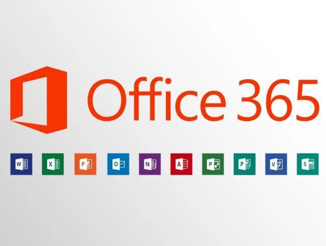 Office365-Management